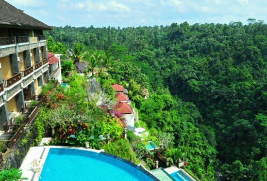 Rijasa Agung  - Bali Ubud Luxury Hotel Resort Villa Photo