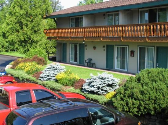 Art Devlin 39 S Olympic Motor Inn Updated 2018 Motel