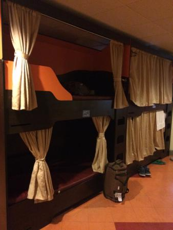 Bunk Beds Picture Of Sugbutel Family Hotel Cebu City Tripadvisor
