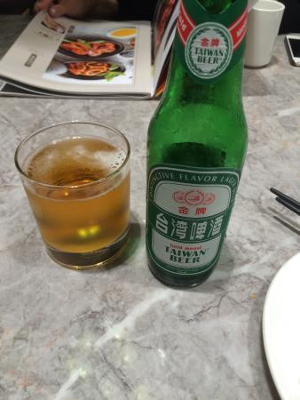 ShangHai Bellagio Cafe (Xintiandi): photo1.jpg