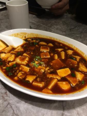 ShangHai Bellagio Cafe (Xintiandi): photo2.jpg