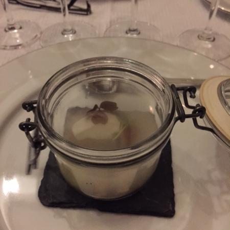 Lava picture of la cucina italiana gothenburg for La cucina italiana