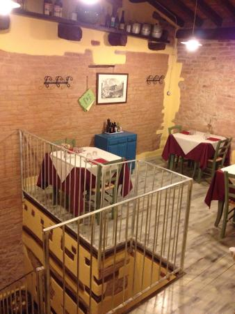La Taverna Del Torchio: photo0.jpg