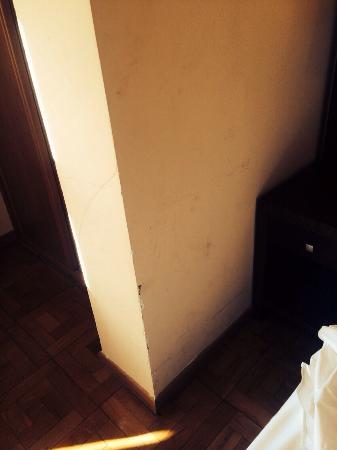 MS Alay Apartments: photo1.jpg