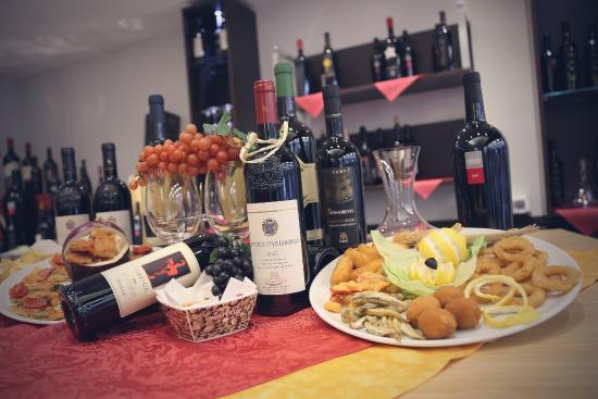 web cafe sassari via giuseppe romita restaurant bewertungen telefonnummer fotos tripadvisor