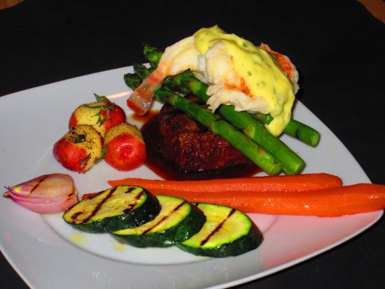 Mr Rizos Restaurant : Weekday specials