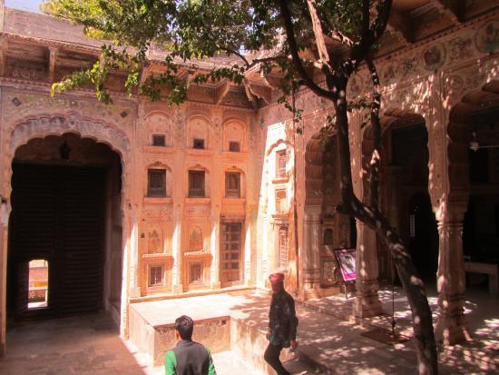 Turban Tours