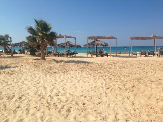 Bilde fra Caesar Bay Resort