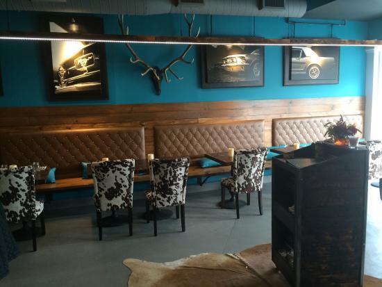 Mexican Restaurants In Harbor Springs