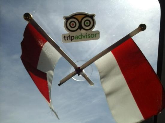 RoundJava - Private Day Tours