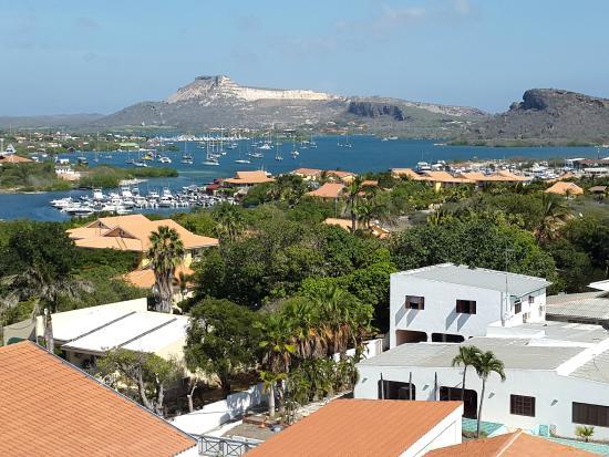 Curaçao Tours & Taxi - Willemstad, Curaçao, Caribe - Foto de