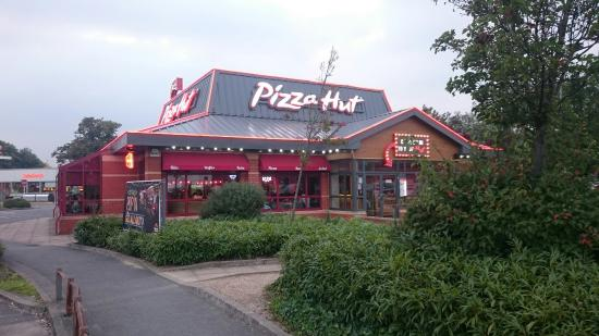 Pizza Hut Watford Updated 2020 Restaurant Reviews Menu
