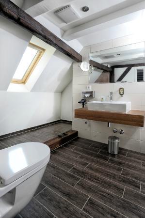 hotel zur post updated 2017 reviews price comparison solingen germany tripadvisor. Black Bedroom Furniture Sets. Home Design Ideas