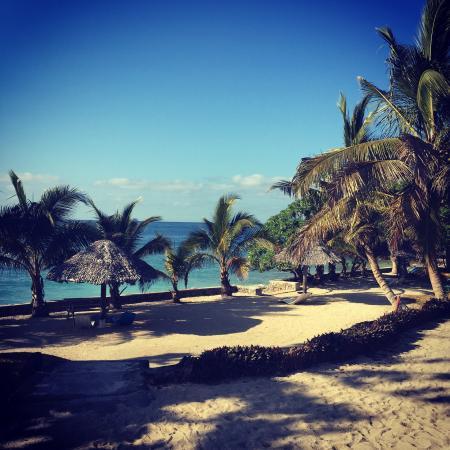 Benjor Beach Club: photo0.jpg