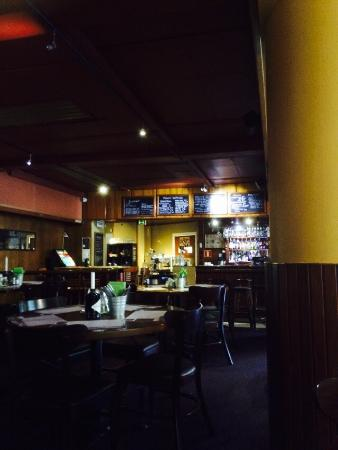 Restaurant Kannas