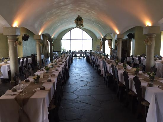 Top 10 restaurants in Chambly, Canada