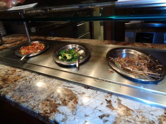 reno casino buffets reviews