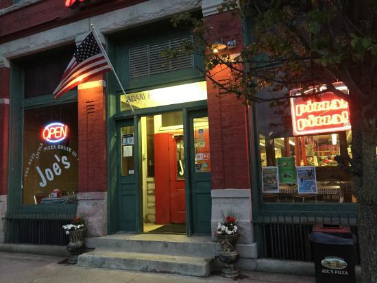 Pet Friendly Hotels Near Richmond Indiana