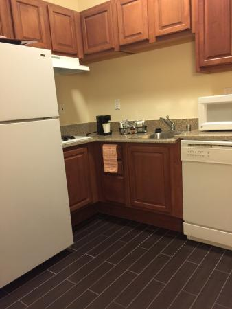 Hampton Inn & Suites Denver Tech Center: photo0.jpg