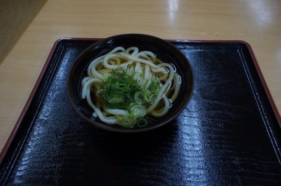 Ganba-Tei Heiwadori