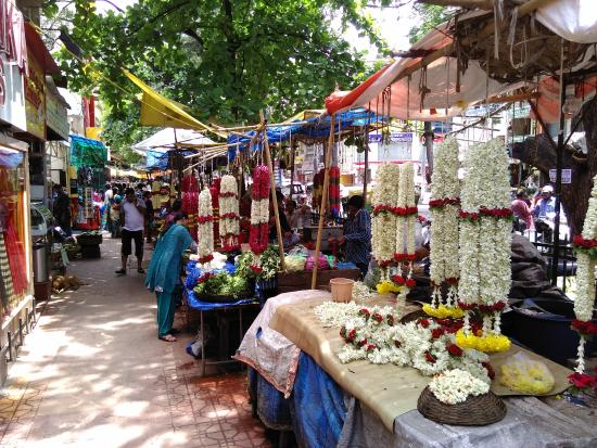 Gandhi Bazaar Bengaluru - 2019 What to Know Before You Go