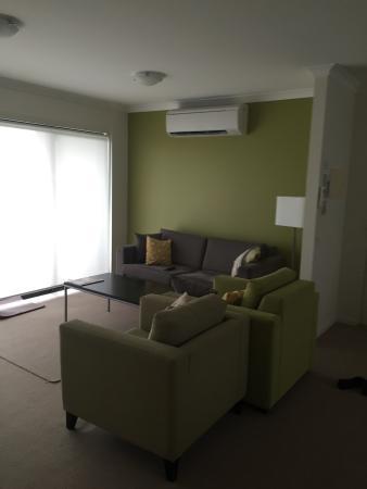 Oceanic on Thompson Apartments: photo2.jpg