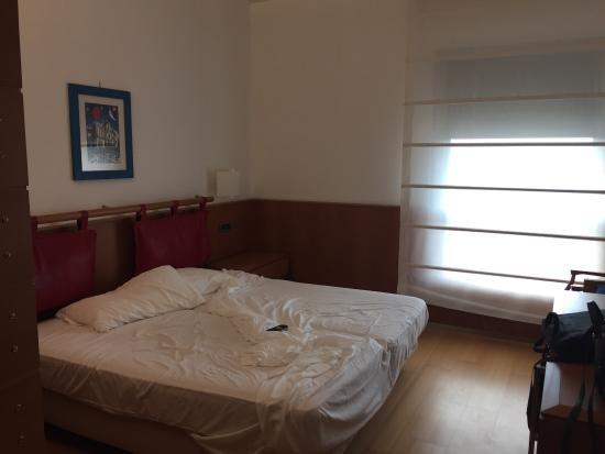 Grand Hotel Leon d'Oro : photo0.jpg