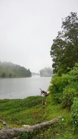 Marlimun Lake