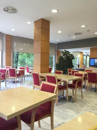 Express by Holiday Inn Montmelo: photo0.jpg
