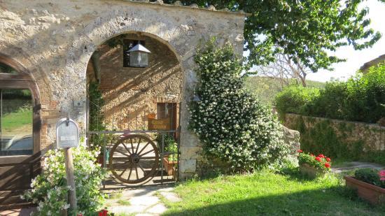 Casa Giulia B&B