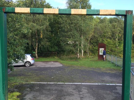 Gilwern, UK: photo8.jpg