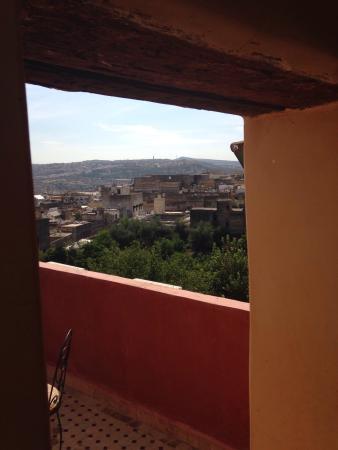 Riad Layalina Fez: photo9.jpg