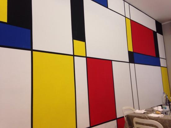 GG8 Restaurant & Hotel : photo0.jpg