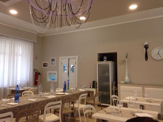 GG8 Restaurant & Hotel : photo1.jpg