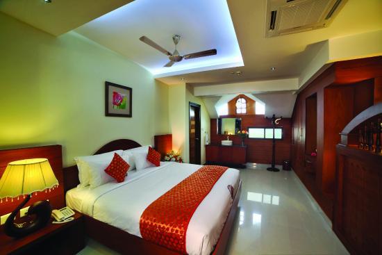 wetzlar resorts hotels 30 7 9 updated 2019 prices hotel rh tripadvisor com