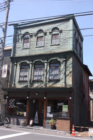 Hyakujo : photo0.jpg
