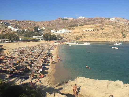 Super Paradise Beach : photo0.jpg