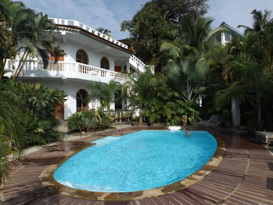 Casa Da Praia, Hotels in Chandor