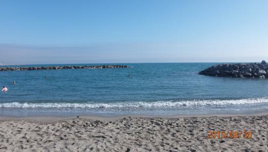 praia narbonne Picture of Aquajet Parc Canaima NarbonnePlage