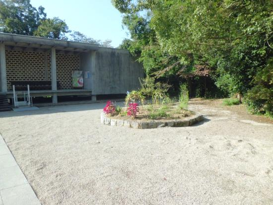 Basho Memorial Museum