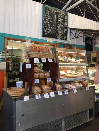 Tin Shack Bakery: photo0.jpg