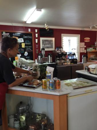 Hilo Coffee Mill: photo0.jpg