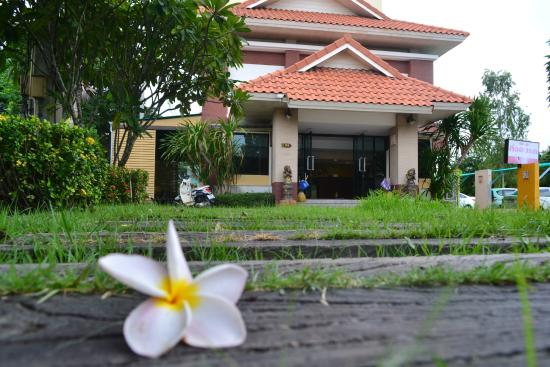 Photo of BB Hotel Khonkaen Khon Kaen