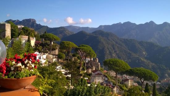 Photo of La Casarella Ravello