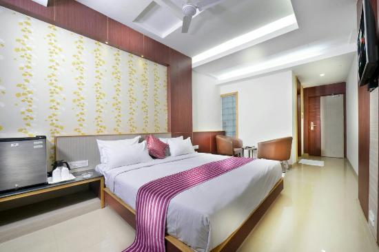 Hotel Grand Gunas