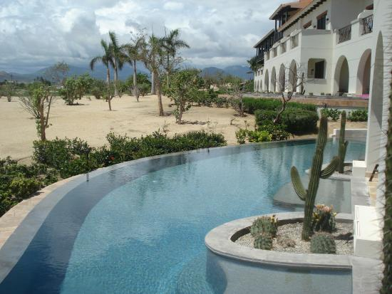 Secrets Puerto Los Cabos Golf And Spa Resort Tripadvisor