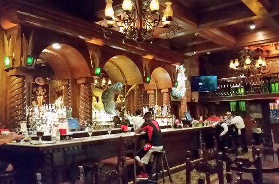 Restaurants Open  Hours In San Antonio