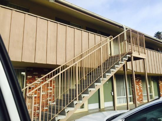 Vagabond Inn San Luis Obispo: photo1.jpg