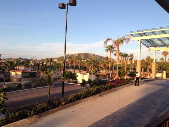 Hyatt Place Los Cabos: photo1.jpg