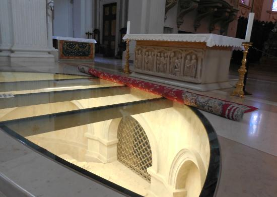 Duomo - TEMPORARILY CLOSED